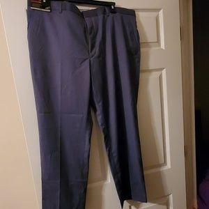 Men dress slacks